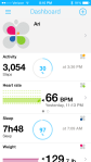 striivwithings-withings-interface-2