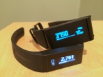 striivwithings-wrist-interface-1