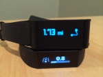 striivwithings-wrist-interface-2