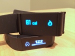striivwithings-wrist-interface-3