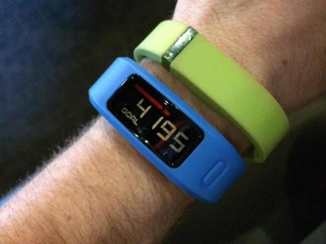 vivofit2-wrist