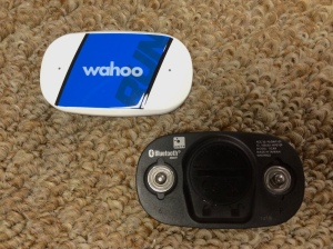 wahootickr_devices4