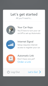 connectedcar-setup-automatic-1