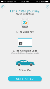 connectedcar-setup-zubie-2