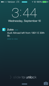 connectedcar-zubie-extra-1