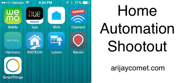 homeautomation2014-banner
