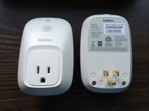 homeautomation2014-belkin-2