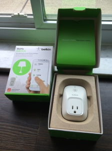 homeautomation2014-belkin-3