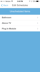homeautomation2014-insteon-21