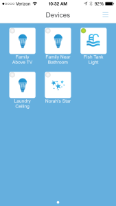 homeautomation2014-insteon-25