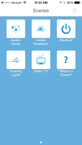 homeautomation2014-insteon-26