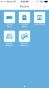 homeautomation2014-insteon-29