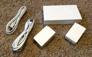 homeautomation2014-insteon-3