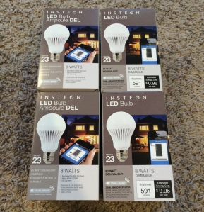 homeautomation2014-insteon-4