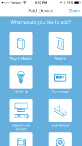 homeautomation2014-insteon-5