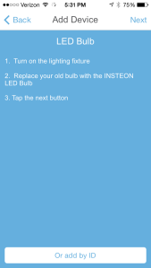 homeautomation2014-insteon-6