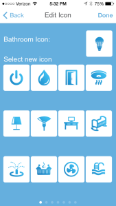 homeautomation2014-insteon-9