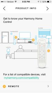 homeautomation2014-logtech-10
