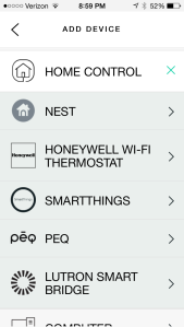 homeautomation2014-logtech-12