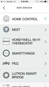 homeautomation2014-logtech-12