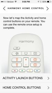 homeautomation2014-logtech-3