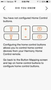 homeautomation2014-logtech-4
