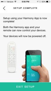 homeautomation2014-logtech-5