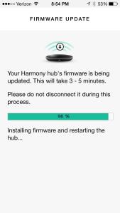 homeautomation2014-logtech-9