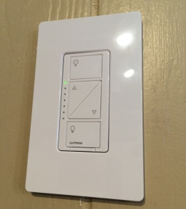 homeautomation2014-lutron-1