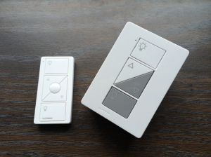 homeautomation2014-lutron-2