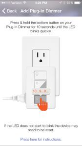 homeautomation2014-lutroncasetahub-4