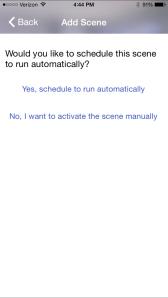 homeautomation2014-lutroncasetahub-9