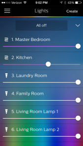 homeautomation2014-philips-10