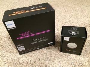 homeautomation2014-philips-3