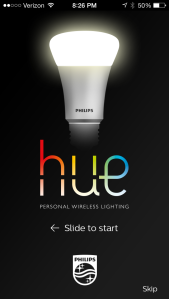 homeautomation2014-philips-5