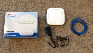 homeautomation2014-staples-1