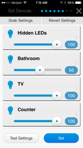 homeautomation2014-staples-13