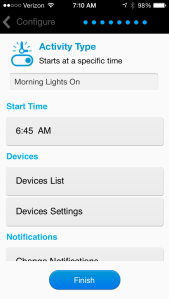 homeautomation2014-staples-14