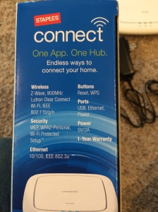 homeautomation2014-staples-2