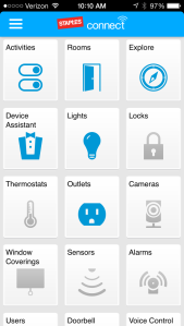 homeautomation2014-staples-4