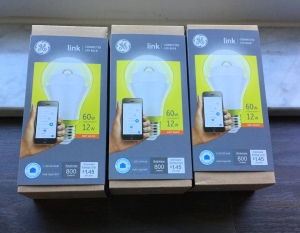 homeautomation2014-wink-11
