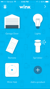 homeautomation2014-wink-12