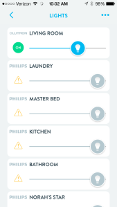 homeautomation2014-wink-2
