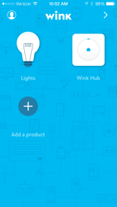 homeautomation2014-wink-3