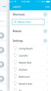 homeautomation2014-wink-5