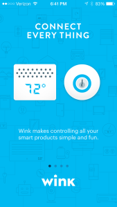 homeautomation2014-wink-8