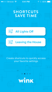 homeautomation2014-wink-9