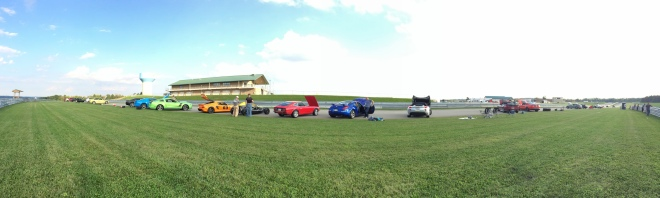 trackday-sept2014-paddock-panoramic