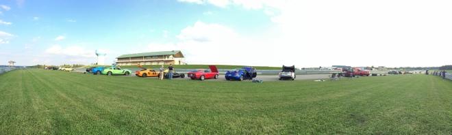 trackday-sept2014-paddock-panoramic