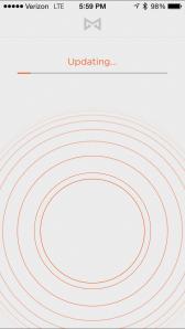 misfitflash-app-1